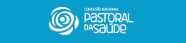 Comissão Nacional da Pastoral da Saúde
