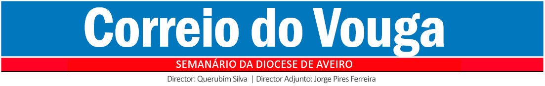 Correio do Vouga