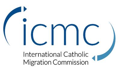 O que são os pactos Globais e como é que eles vão afectar Migrantes e Refugiados?
