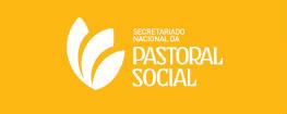 Secretariado Nacional da Pastoral Social
